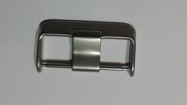 Fitbit Surge交換用バンド& DIY修理キットW /ツール B075DHKQCQ Large|Clasp Clasp Large