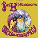 Are You Experienced [LP]
