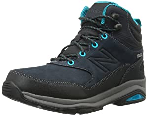 New Balance Women's WW1400V1 Walking Trail Boot