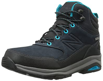 Women's Ww1400v1 Trail Walking Boot-w