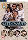 Astronauts - The Complete Series [DVD]
