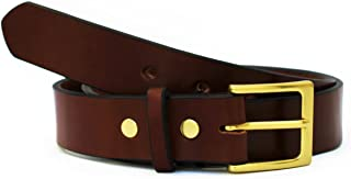 product image for The Everyday Belt