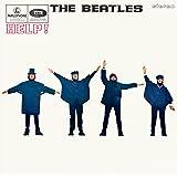Help! [Vinyl LP]