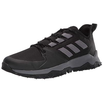 adidas Men's Kanadia Trail | Trail Running