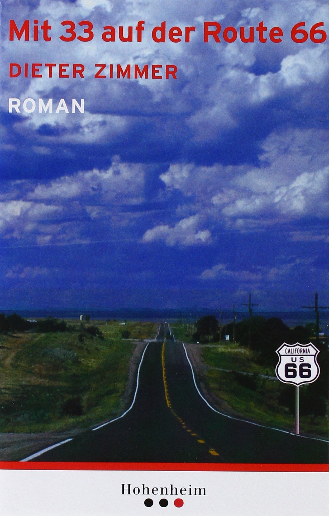 Download Mit 33 auf der Route 66 PDF