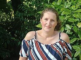 Lauren H Salisbury