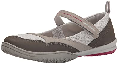 Women's Albany Rift Sport Mary Jane