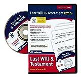 Adams Prepare A Last Will and Testament