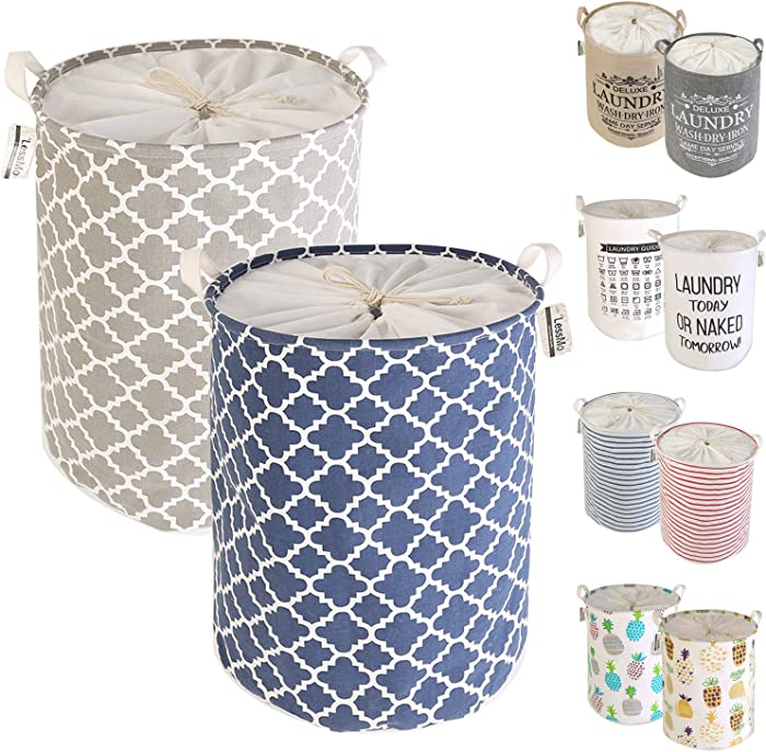 Top 10 Aren Family Laundry Hamper