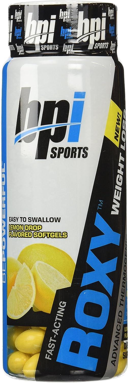 BPI Sports Roxy