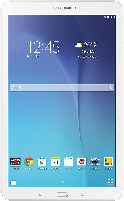 Samsung Galaxy TAB E 9 6 SM-T560 WI-FI 8GB