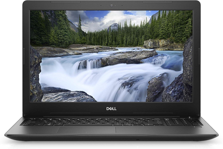 "Dell Latitude 15 3400 14"" I3 2.1GHz 8GB DDR4 256GB SSD FHD Windows 10 Pro Laptop"