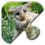 free wallpaper for kindle - Jigsaw Puzzles Free Game - Chapter 17