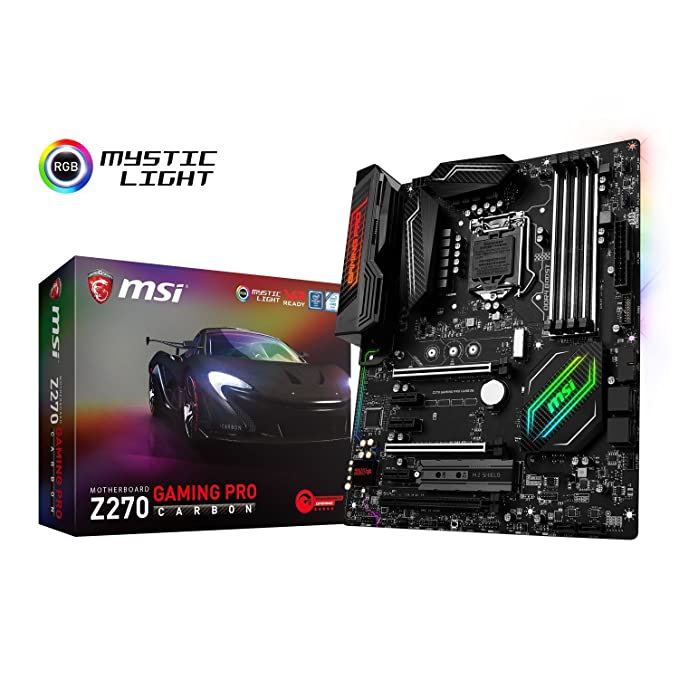 MSI MS-7270 ETHERNET WINDOWS 10 DOWNLOAD DRIVER