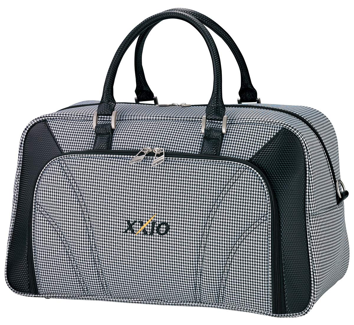 DUNLOP(ダンロップ) ボストンバッグ XXIO スポーツバッグ GGB-X105 チドリ   B07N82RXDN