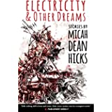 Electricity and Other Dreams