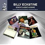 7 Classic Albums - Billy Eckstine