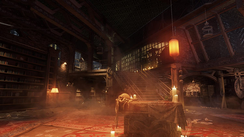 Amazon com: Call of Duty: Black Ops III - Standard Edition