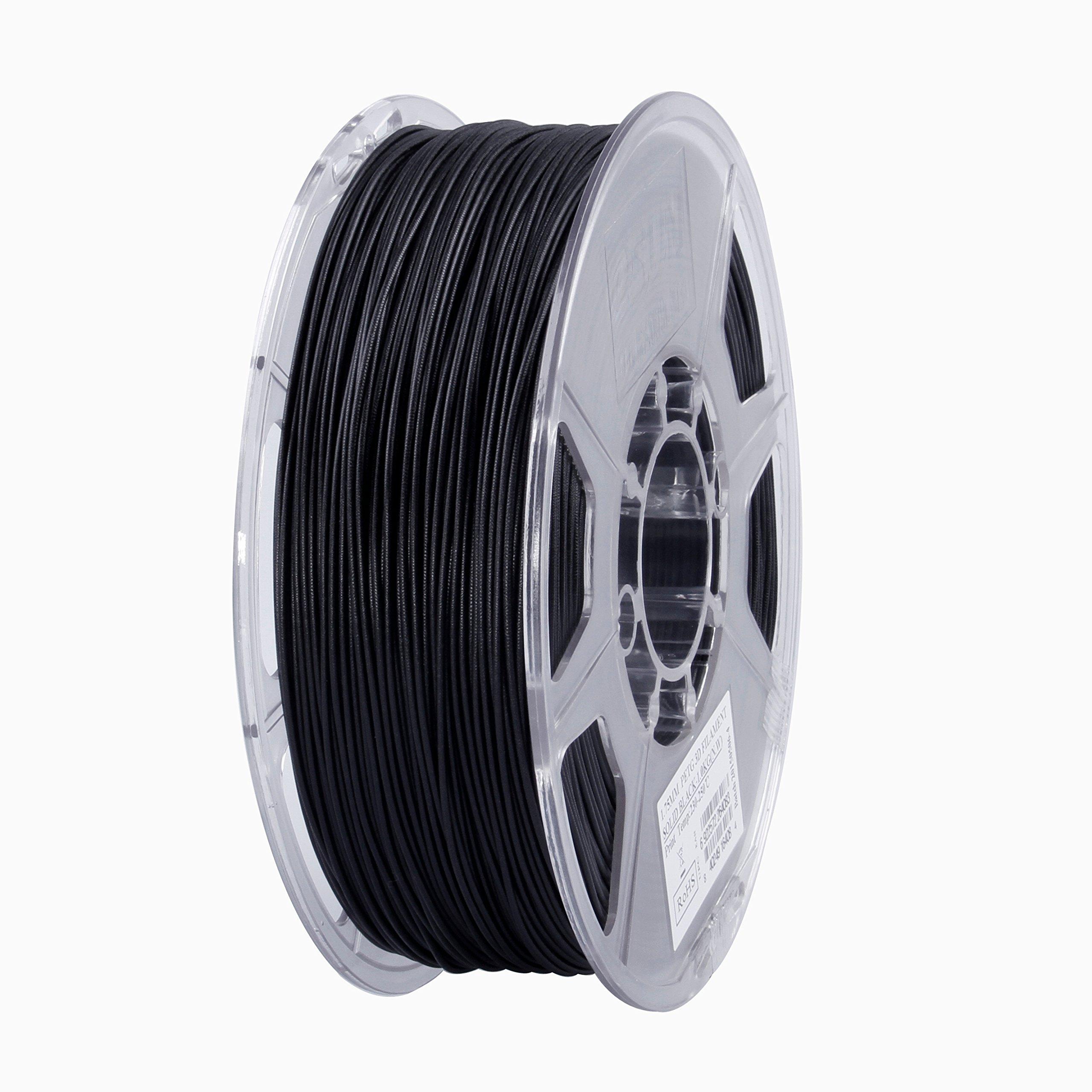 Filamento PETG 1.75mm 1kg COLOR FOTO-1 IMP 3D [0ZAUQZTA]