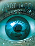 Carthago T10