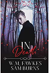 In Death Kindle Edition