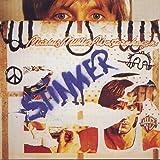 Stinker (Remastered)