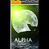 Alpha (Wolves Creek Book 1)