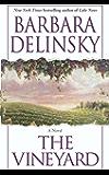 The Vineyard: A Novel