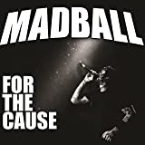 For the Cause [Explicit]