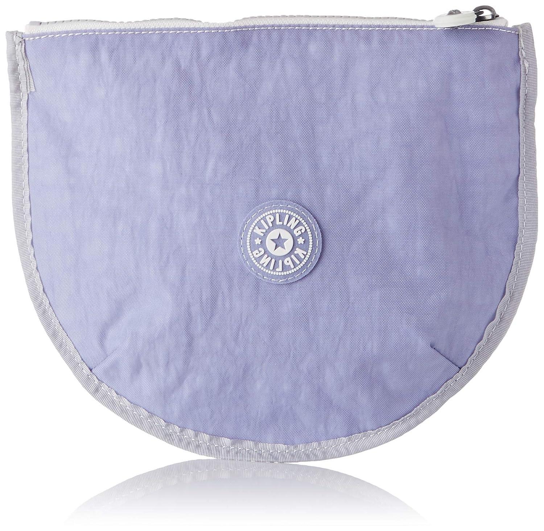 Kipling - Beachtastic, Monederos Mujer, Morado (Active Lilac ...