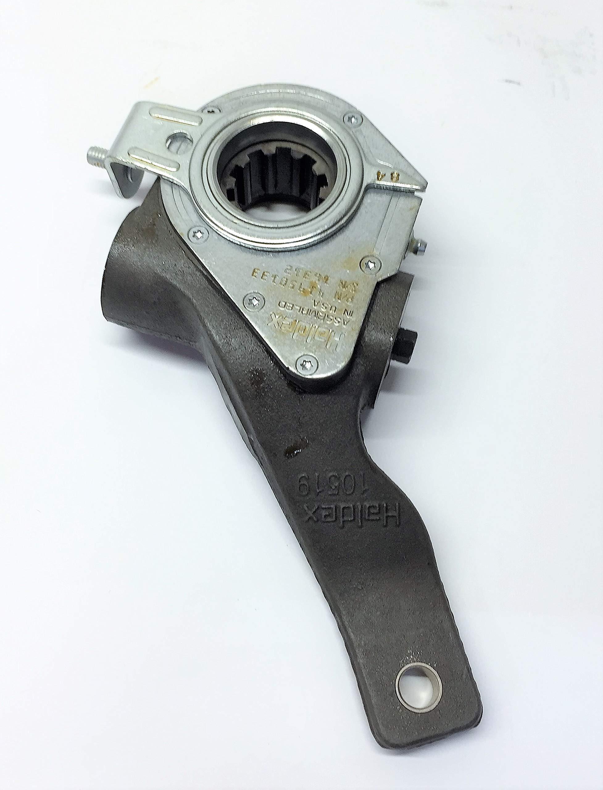 Haldex Automatic Brake Adjuster 300-10001 by Haldex (Image #5)