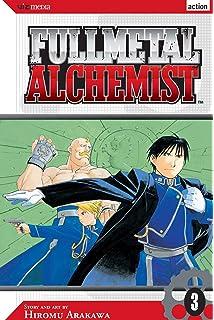 One Piece Vol. 3 - Dont Get Fooled Again.cbz (HQ/English) Manga