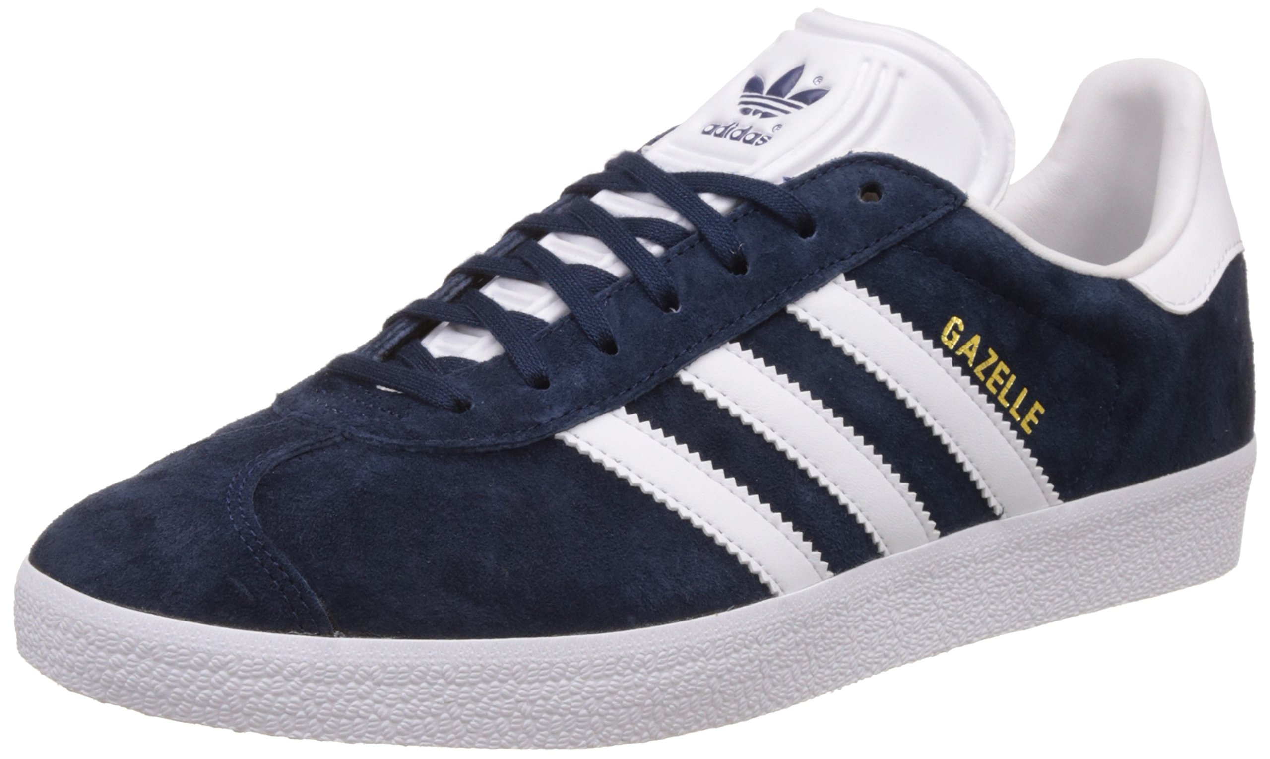 adidas men s gazelle gymnastics shoes