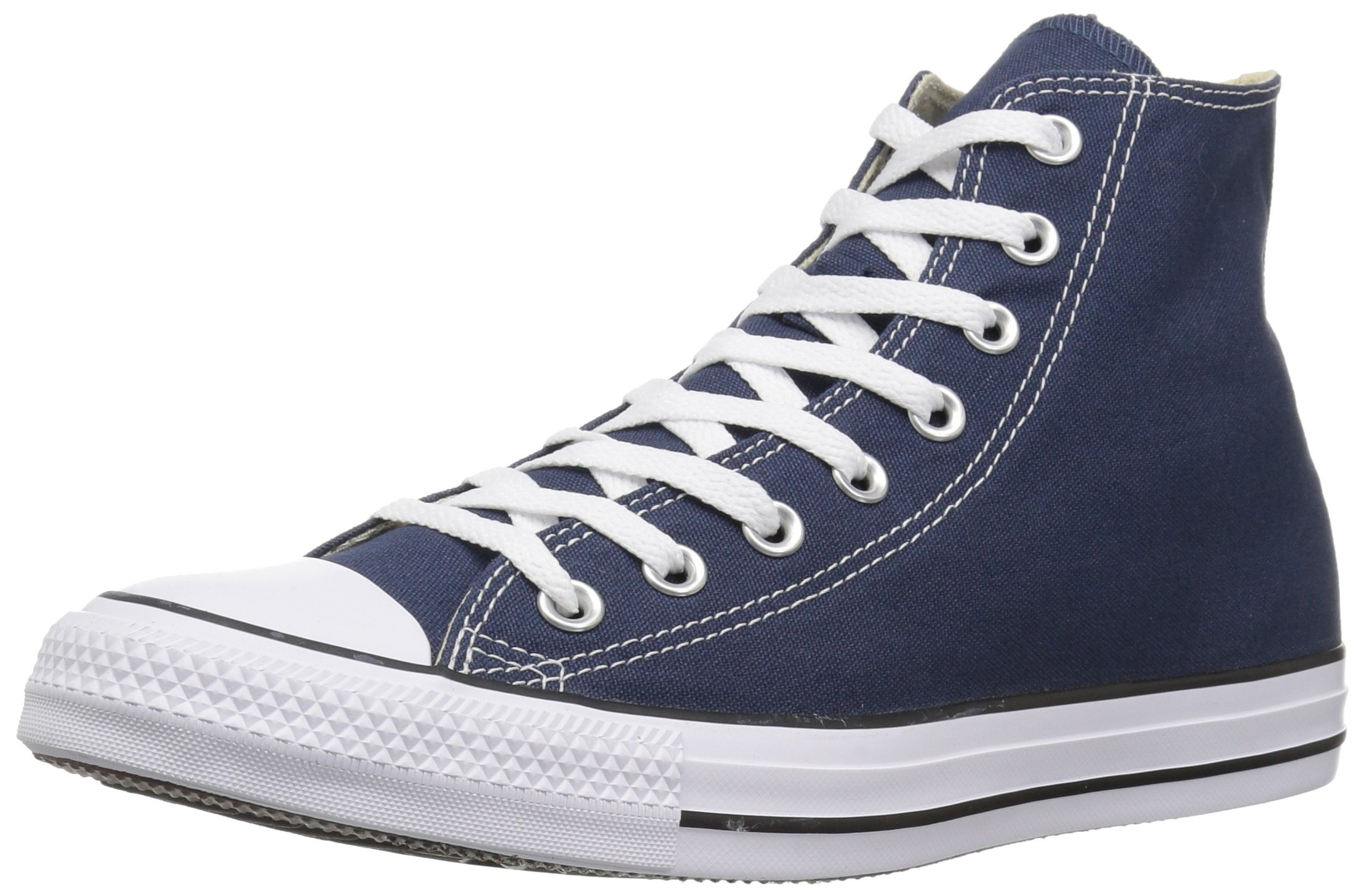 37bc07e4085d Galleon - Converse Chuck Taylor All Star High Top Sneakers (9 B(M) US  Women 7 D(M) US Men
