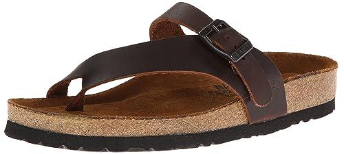 041278dd0560 Naot Women s Tahoe Toe Ring Sandal  Amazon.ca  Shoes   Handbags