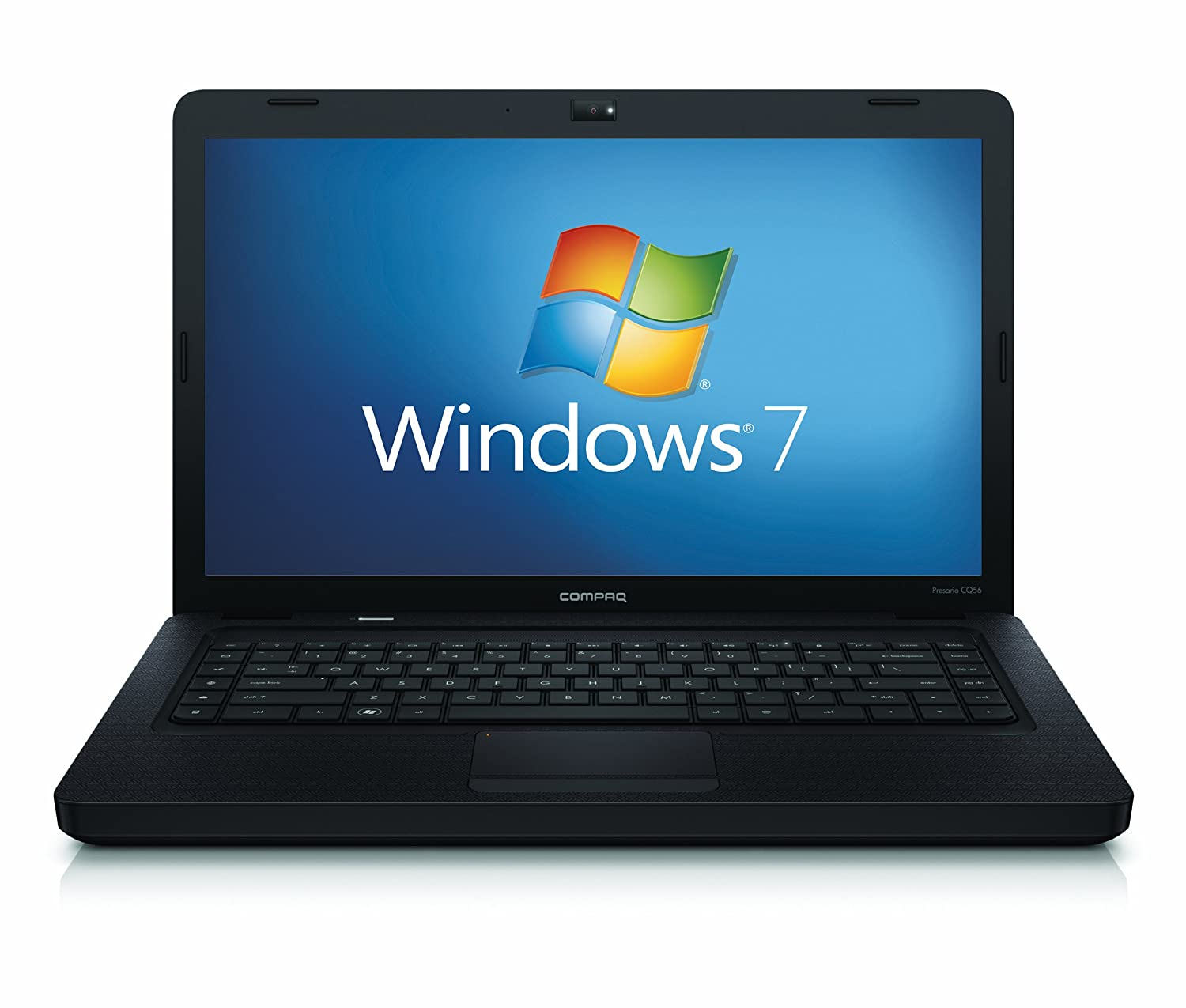 HP PRESARIO CQ56 WINDOWS 8 DRIVER