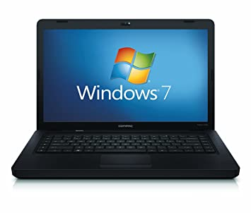 HP 541 Notebook Quick Launch Buttons Drivers Windows XP
