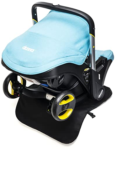 Skip Hop 3038 - Fundas para asiento de coche