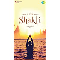 ALL TIME FAVOURITES - Shakti  - MP3