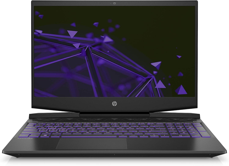 gaming laptop under 70000