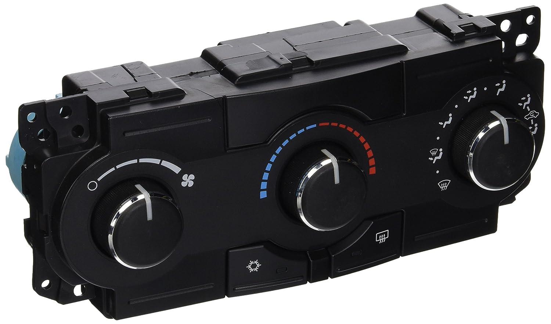 Dorman 599-147 Climate Control Module Dorman - OE Solutions