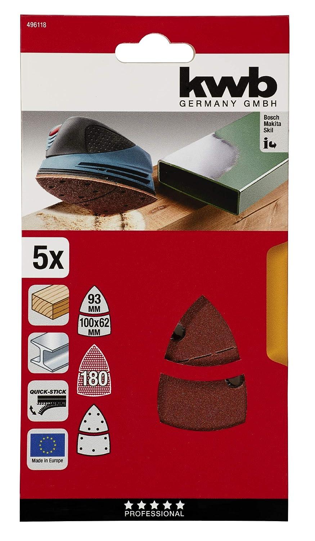 DANXQ Toma Hembra USB Caja Transparente de 4 Pilas AA Salida de 4.8 voltios o 6 voltios con el Interruptor de Apagado