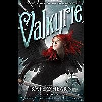 Valkyrie: Book 1
