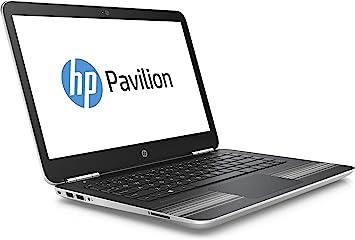 HP Pavilion 14-al007ng 14 Zoll Notebook