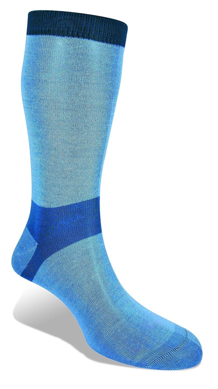 Bridgedale Everyday Outdoors Coolmax Liner Women's Sock