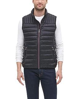 Tommy Hilfiger Herren Lw Packable Down Vest