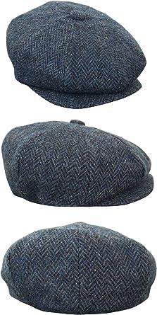casquette homme beret
