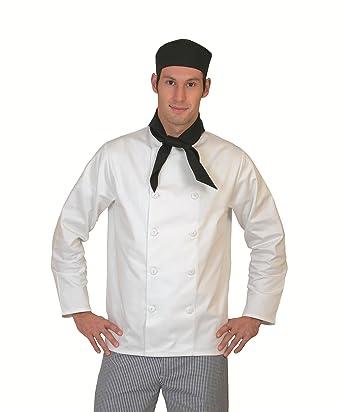 Chefs neckerchief