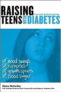 diabetes clipart.html