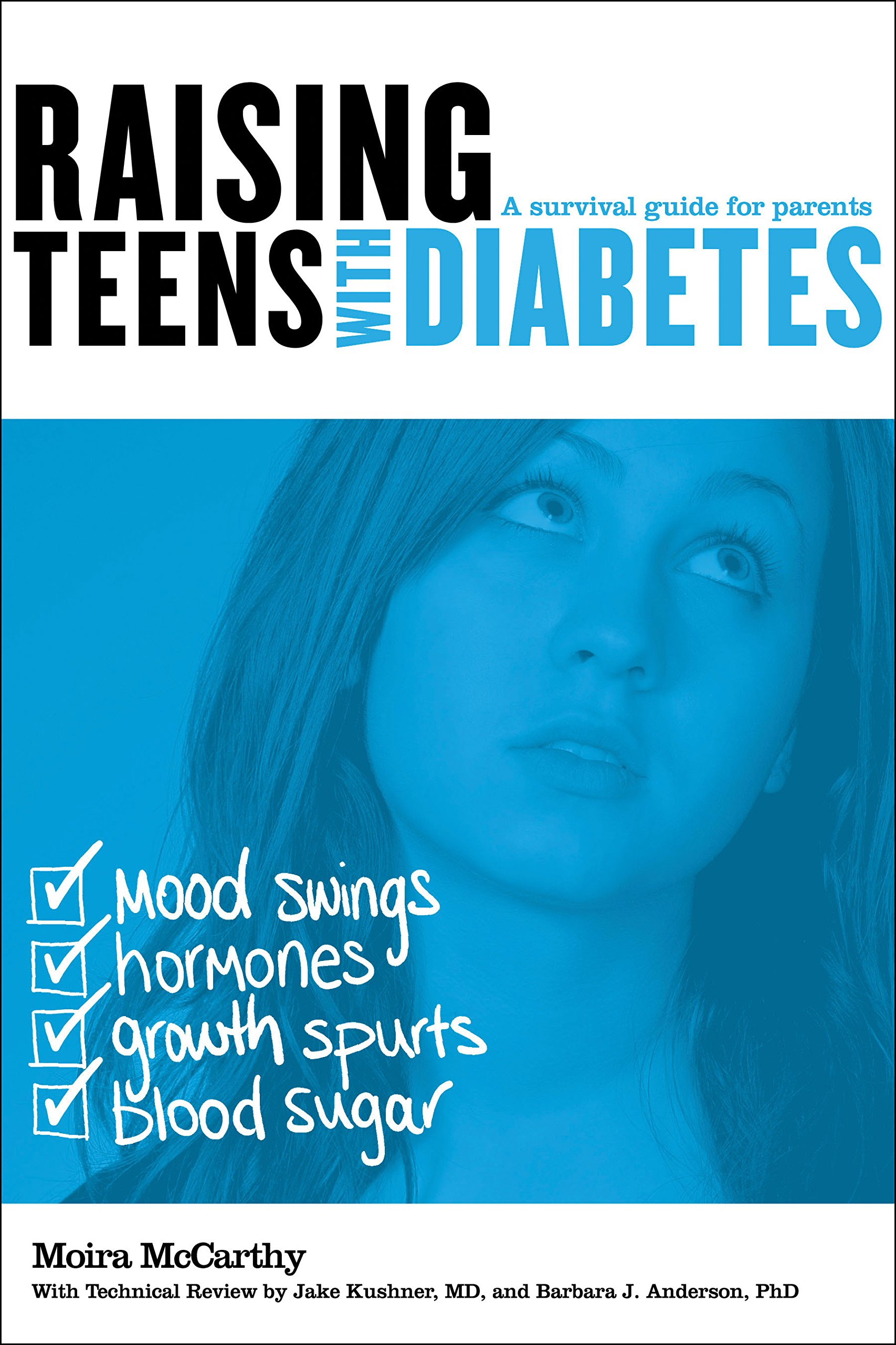 Watch A Parents Guide to Type 1 Diabetes video